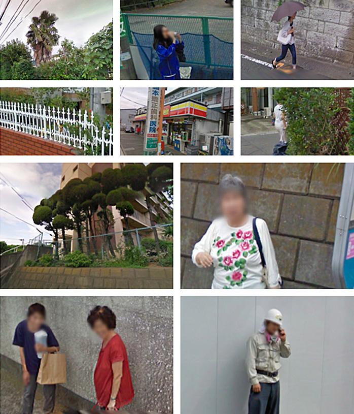 GSV SnapShot-20120205-0206A-E