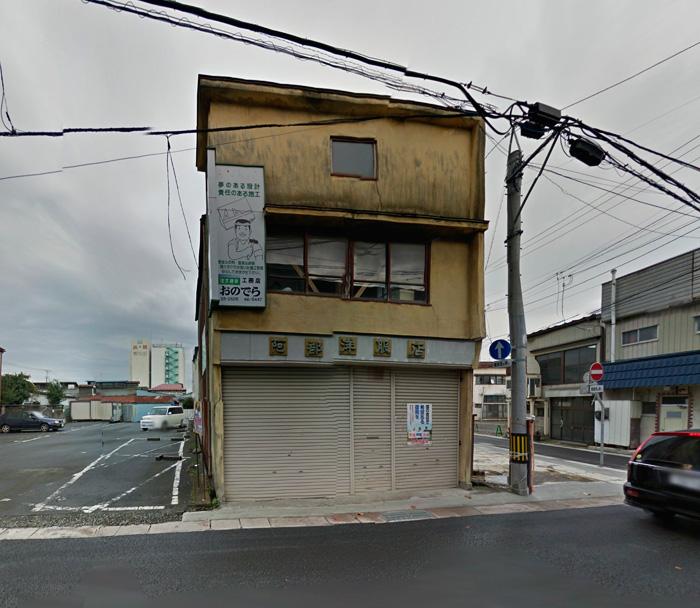 kichikoji03.jpg